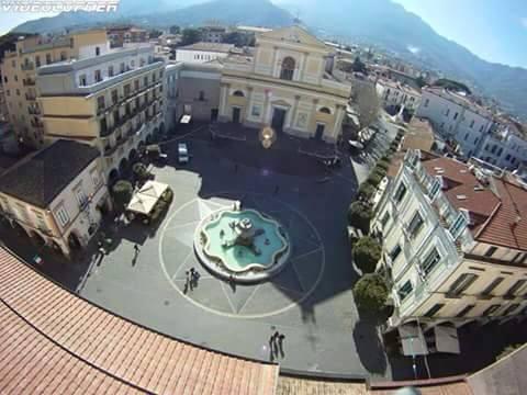 Ferienhaus Casa Ida (2272973), Cava de' Tirreni, Salerno, Kampanien, Italien, Bild 5