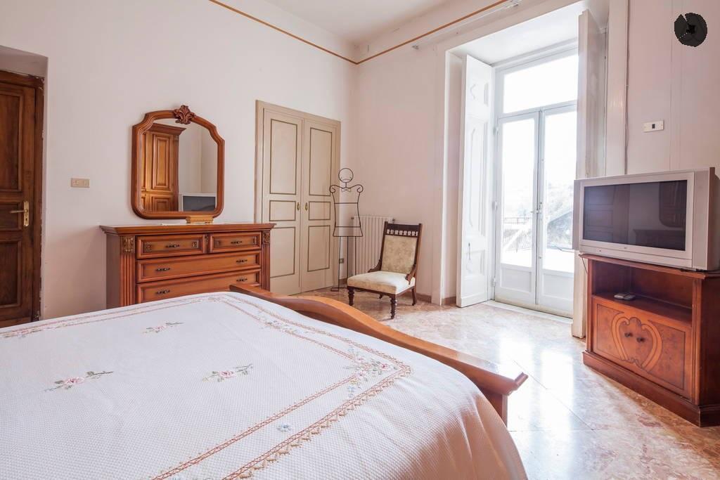 Ferienhaus Casa Ida (2272973), Cava de' Tirreni, Salerno, Kampanien, Italien, Bild 1