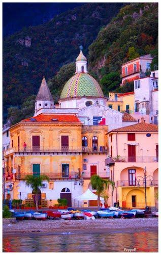 Ferienhaus Casa Ida (2272973), Cava de' Tirreni, Salerno, Kampanien, Italien, Bild 14