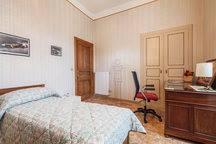 Ferienhaus Casa Ida (2272973), Cava de' Tirreni, Salerno, Kampanien, Italien, Bild 15