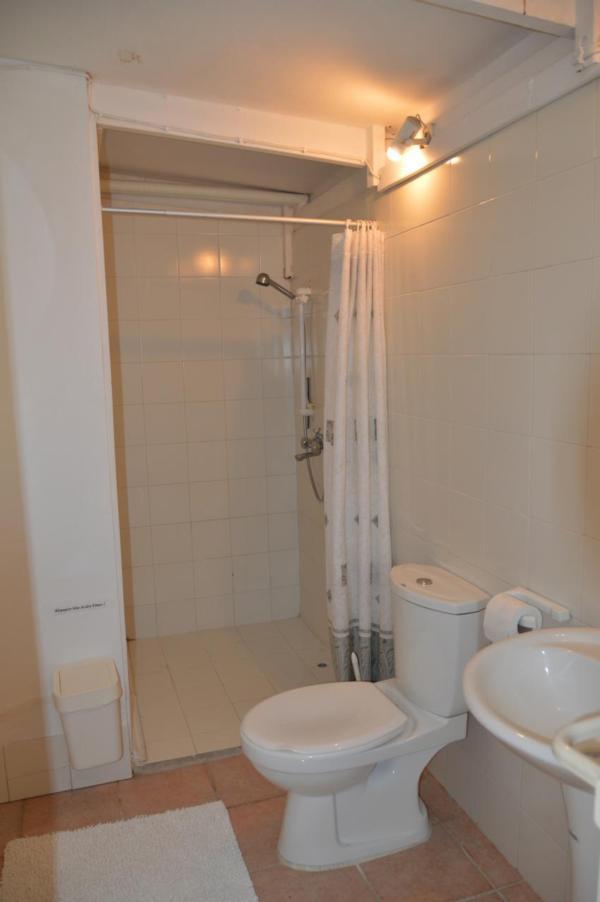 Holiday apartment Mein Paradies - Das Luxus-Apartment (2273005), Vafeios, Lesbos, Aegean Islands, Greece, picture 6
