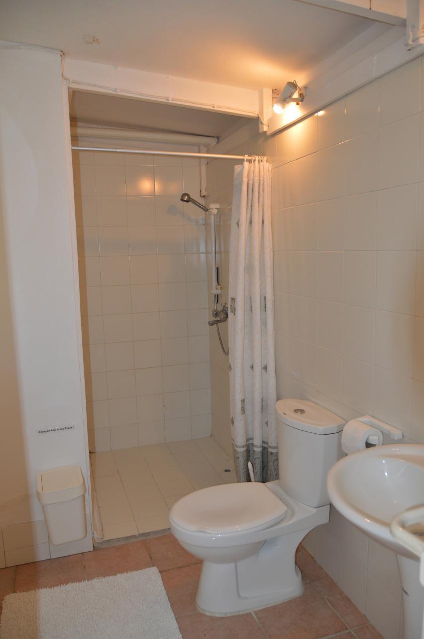 Ferienwohnung Mein Paradies - Das Luxus-Apartment (2273005), Vafeios, Lesbos, Ägäische Inseln, Griechenland, Bild 6