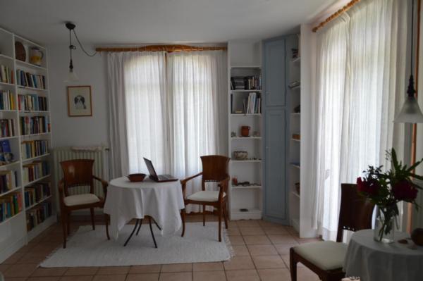 Holiday apartment Mein Paradies - Das Luxus-Apartment (2273005), Vafeios, Lesbos, Aegean Islands, Greece, picture 5