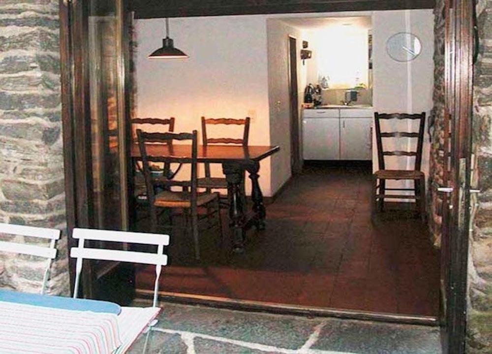 Ferienhaus Casa Anna - das romantische Rustico (2274603), Avegno, Maggiatal, Tessin, Schweiz, Bild 9
