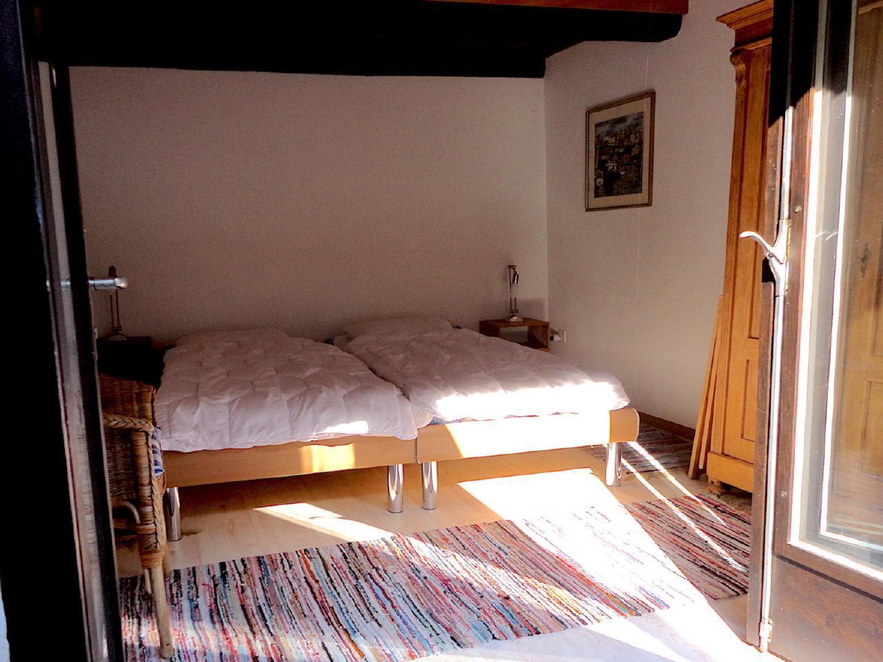Ferienhaus Casa Anna - das romantische Rustico (2274603), Avegno, Maggiatal, Tessin, Schweiz, Bild 13