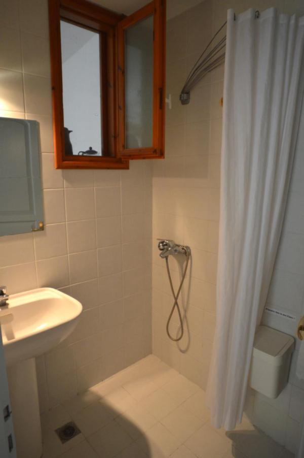 Holiday apartment Mein Paradies - Das Morgen-Apartment (2275418), Vafeios, Lesbos, Aegean Islands, Greece, picture 6