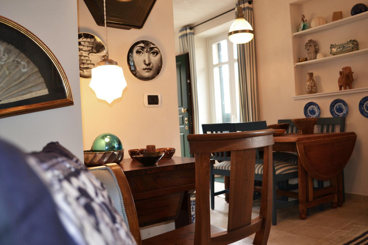 Appartement de vacances Casa Zaffiro (2278910), Modica, Ragusa, Sicile, Italie, image 4