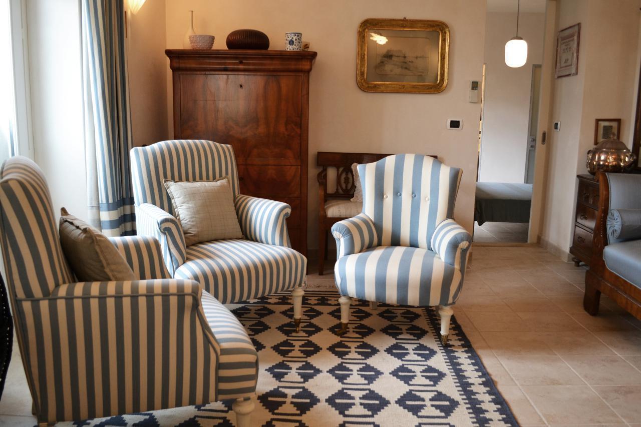 Appartement de vacances Casa Zaffiro (2278910), Modica, Ragusa, Sicile, Italie, image 2