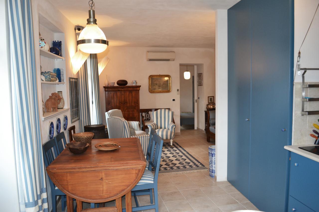 Appartement de vacances Casa Zaffiro (2278910), Modica, Ragusa, Sicile, Italie, image 7