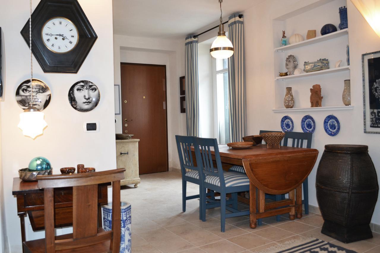 Appartement de vacances Casa Zaffiro (2278910), Modica, Ragusa, Sicile, Italie, image 5