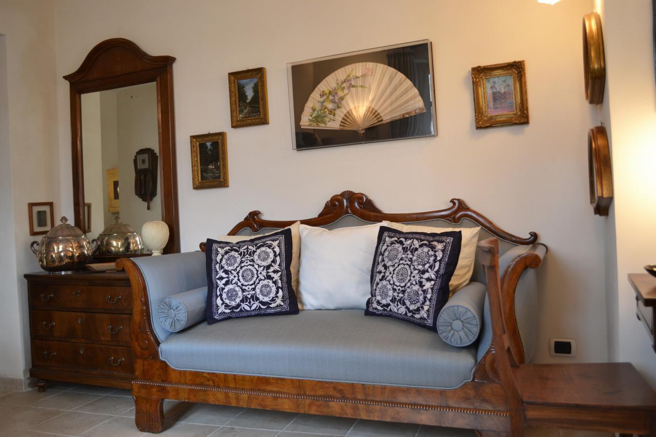 Appartement de vacances Casa Zaffiro (2278910), Modica, Ragusa, Sicile, Italie, image 3