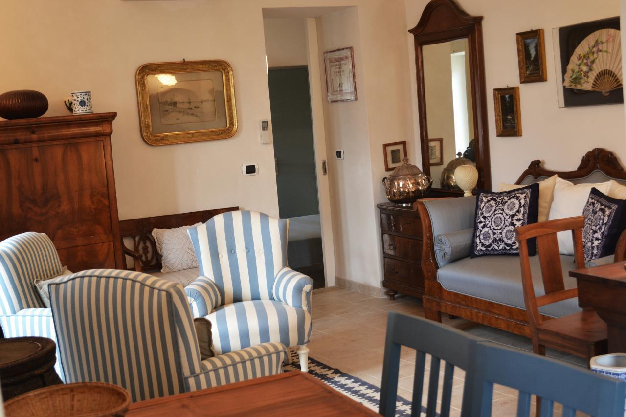 Appartement de vacances Casa Zaffiro (2278910), Modica, Ragusa, Sicile, Italie, image 1