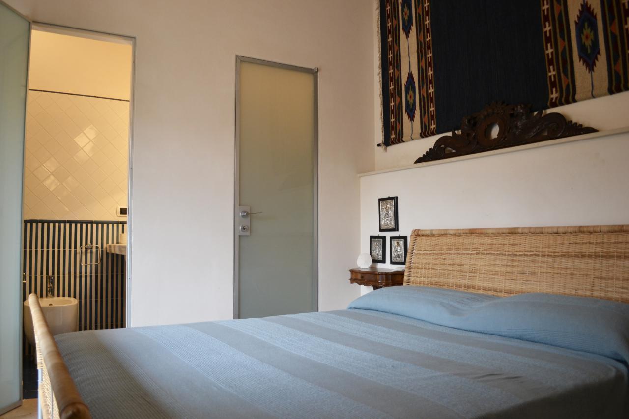 Appartement de vacances Casa Zaffiro (2278910), Modica, Ragusa, Sicile, Italie, image 8