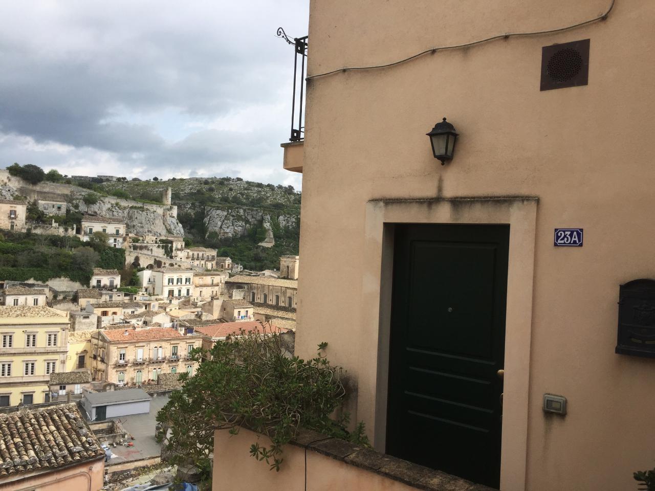 Appartement de vacances Casa Zaffiro (2278910), Modica, Ragusa, Sicile, Italie, image 13