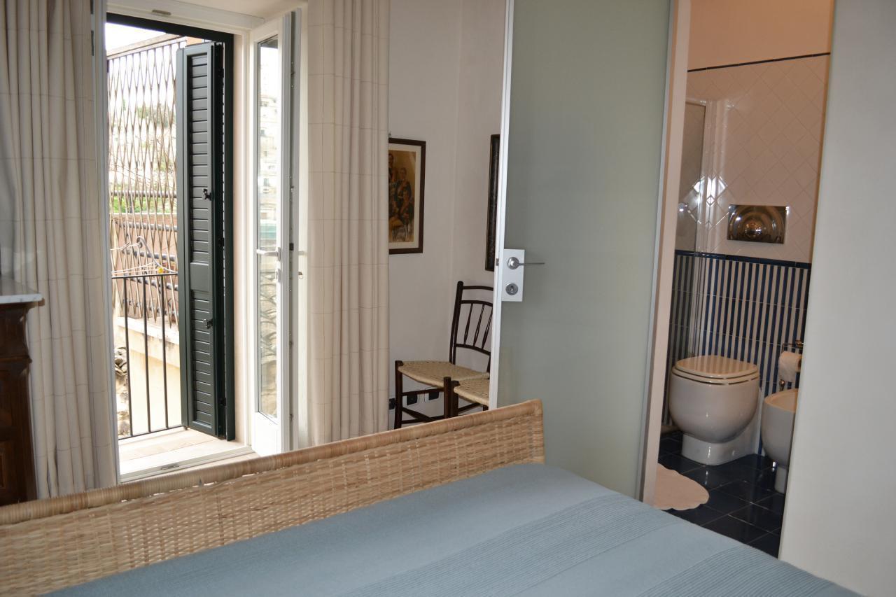 Appartement de vacances Casa Zaffiro (2278910), Modica, Ragusa, Sicile, Italie, image 9