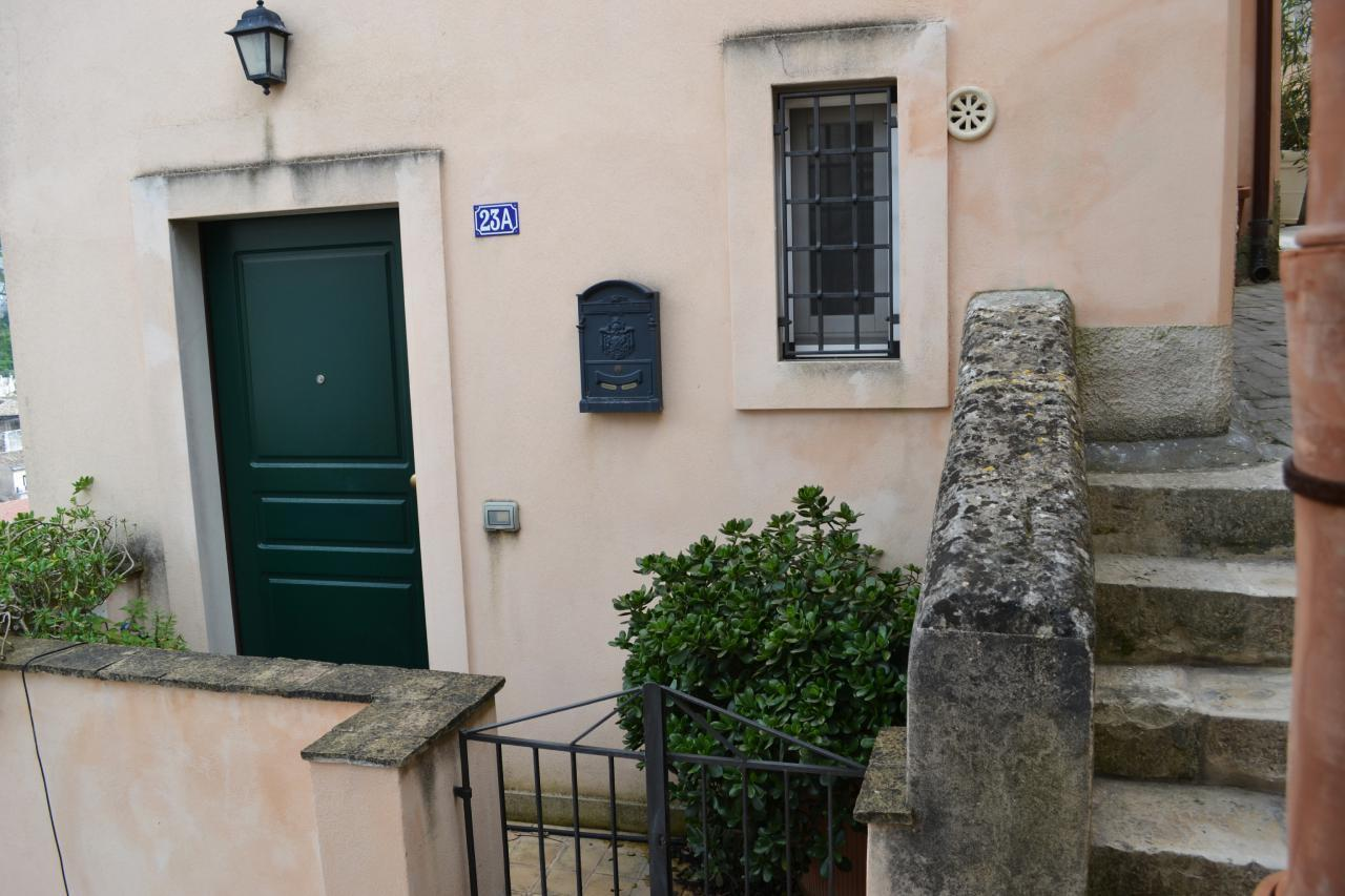 Appartement de vacances Casa Zaffiro (2278910), Modica, Ragusa, Sicile, Italie, image 12