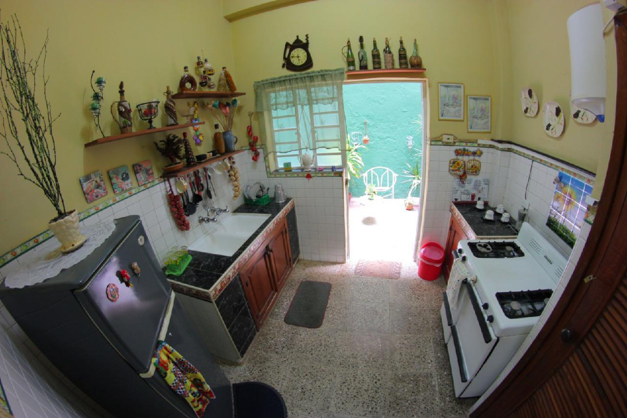 Habana., Apartamento Maggy 3