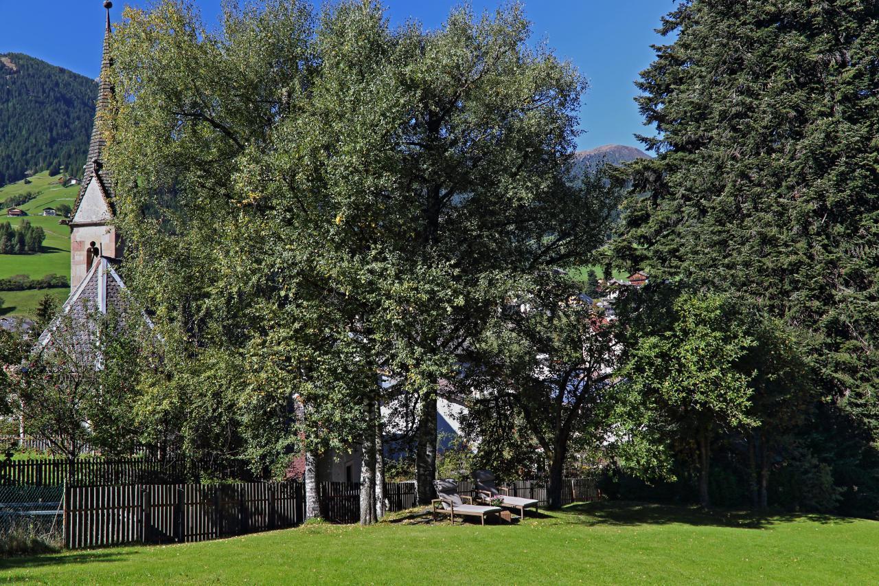 Ferienwohnung Villa Lageder Kellerburg (228136), Sarnthein (Sarentino), Bozen, Trentino-Südtirol, Italien, Bild 17