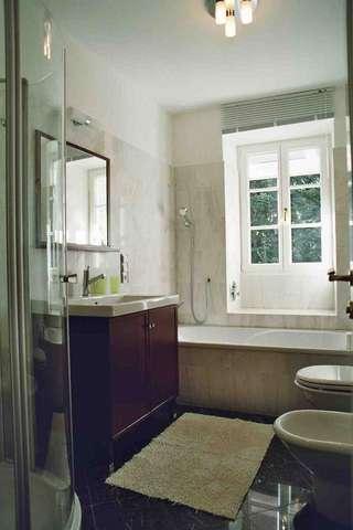 Holiday apartment Villa Lageder Tannenblick (228332), Sarnthein (Sarentino), Bolzano, Trentino-Alto Adige, Italy, picture 4