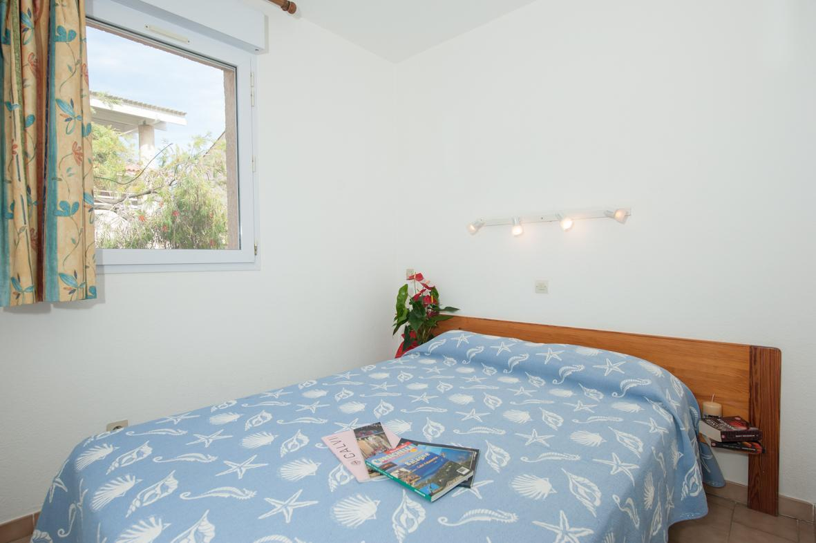 Ferienwohnung Residence Club Arinella Typ 102 (2281007), Lumio, Nordkorsika, Korsika, Frankreich, Bild 2
