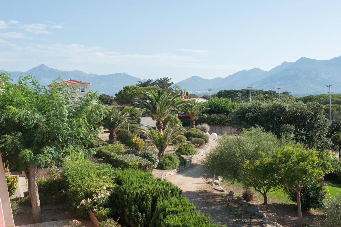 Ferienwohnung Residence Club Arinella Typ 102 (2281007), Lumio, Nordkorsika, Korsika, Frankreich, Bild 6