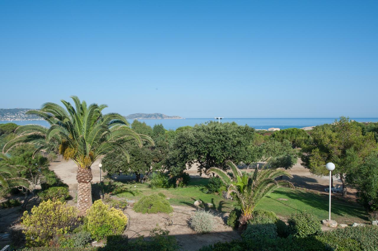 Ferienwohnung Residence Club Arinella Typ 101 (2287382), Lumio, Nordkorsika, Korsika, Frankreich, Bild 6