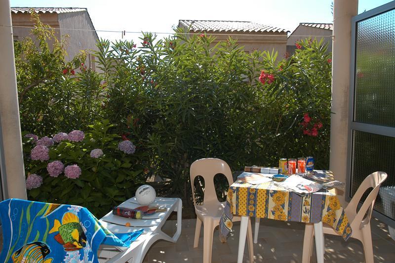 Ferienwohnung Residence Club Arinella Typ 101 (2287382), Lumio, Nordkorsika, Korsika, Frankreich, Bild 4