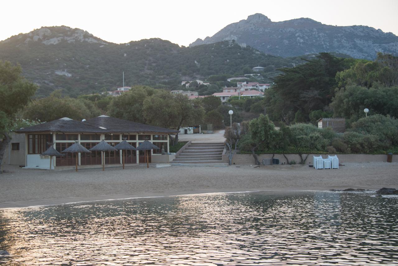 Ferienwohnung Residence Club Arinella Typ 101 (2287382), Lumio, Nordkorsika, Korsika, Frankreich, Bild 12