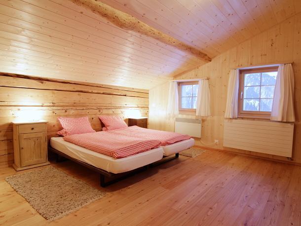 Ferienwohnung Hof Unterhus (2290055), Tenna (CH), Safiental, Graubünden, Schweiz, Bild 7