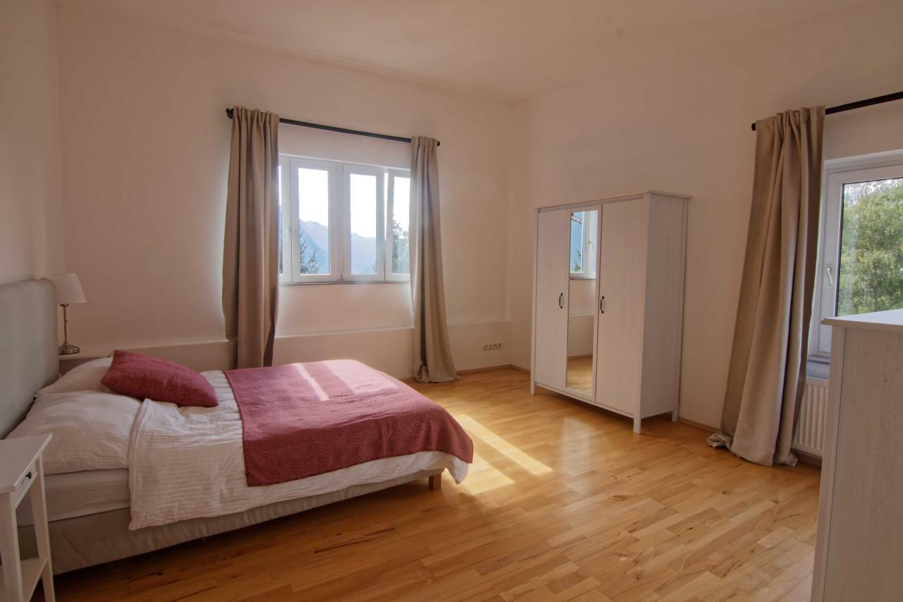Appartement de vacances Franziska in der BergArt (2298601), Dölsach, Osttirol, Tyrol, Autriche, image 16