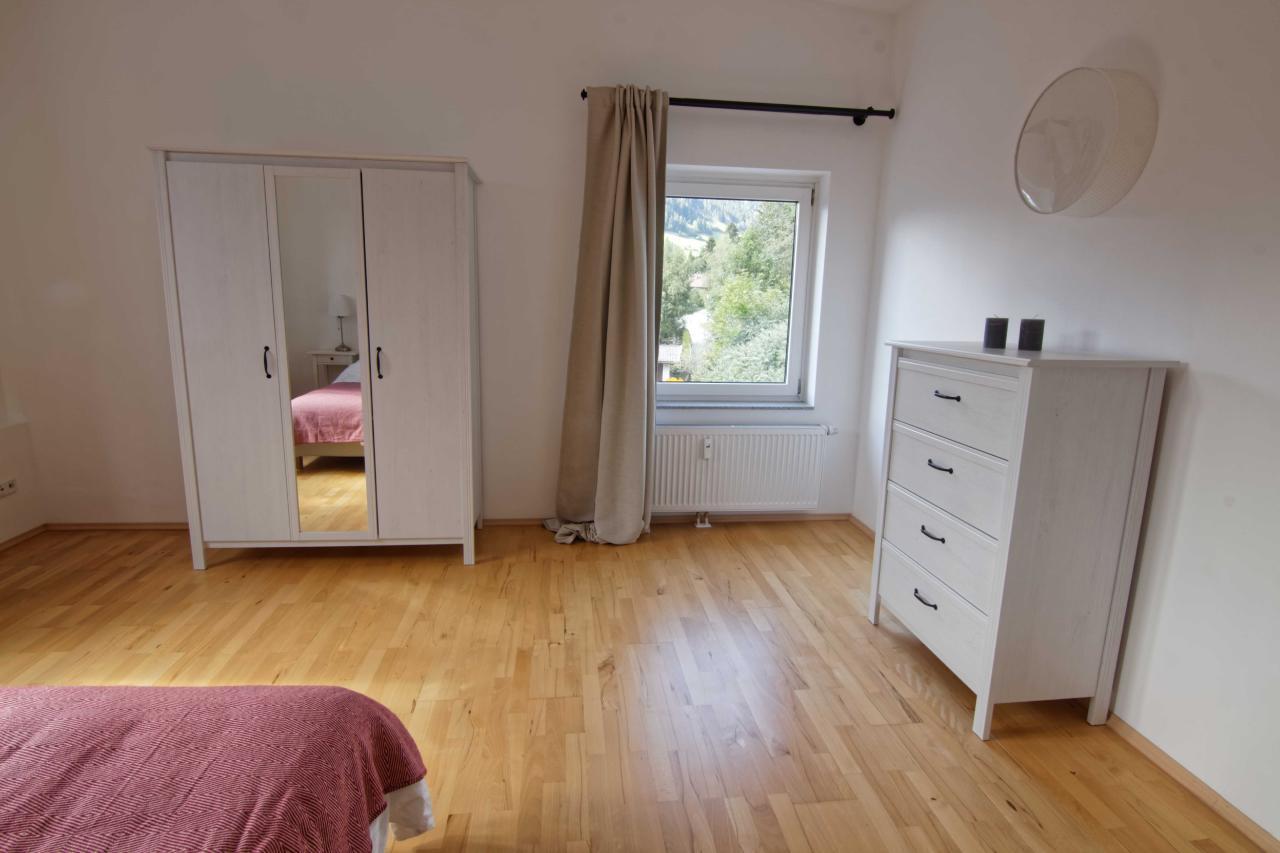 Appartement de vacances Franziska in der BergArt (2298601), Dölsach, Osttirol, Tyrol, Autriche, image 18
