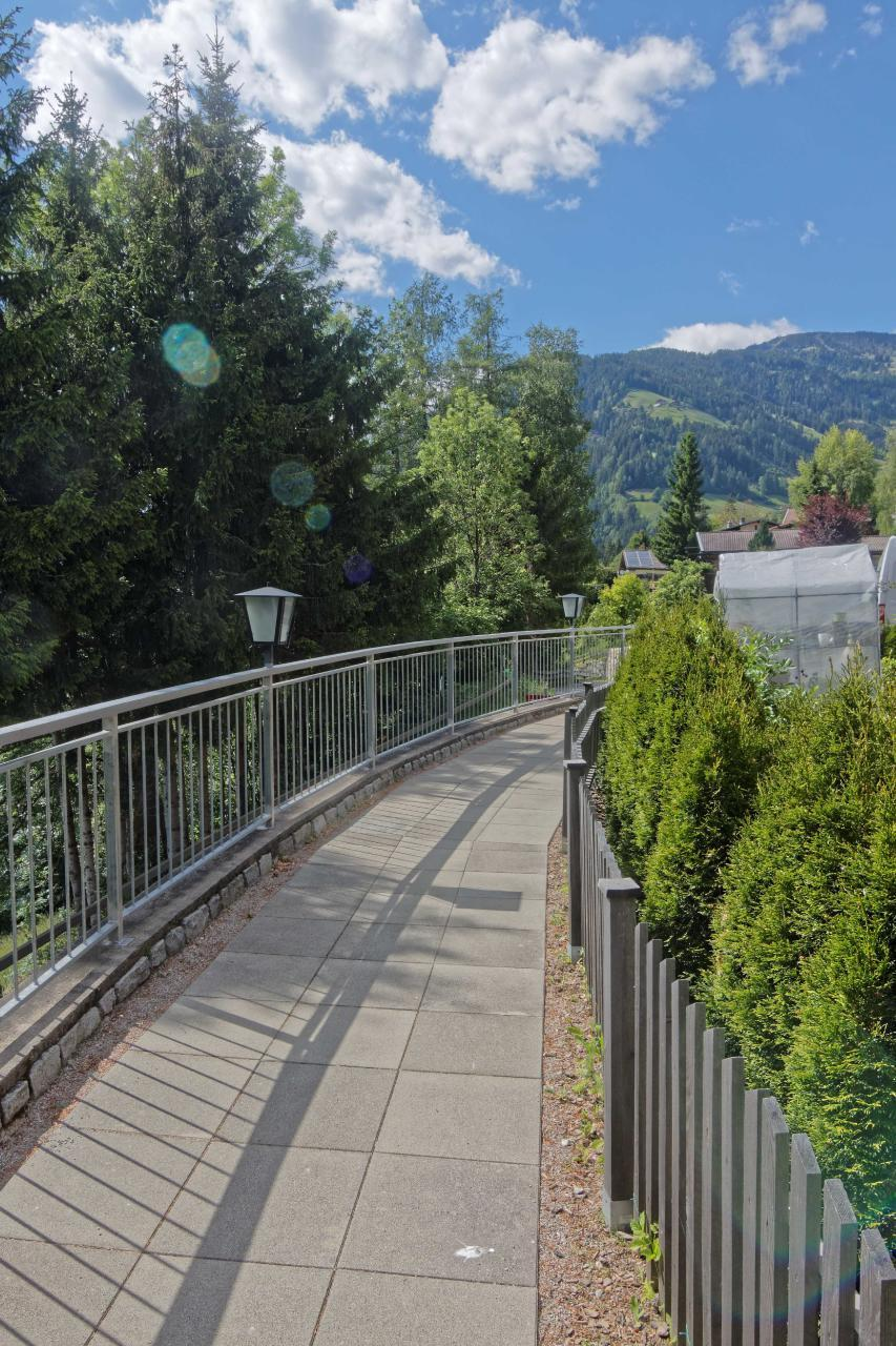 Appartement de vacances Franziska in der BergArt (2298601), Dölsach, Osttirol, Tyrol, Autriche, image 32