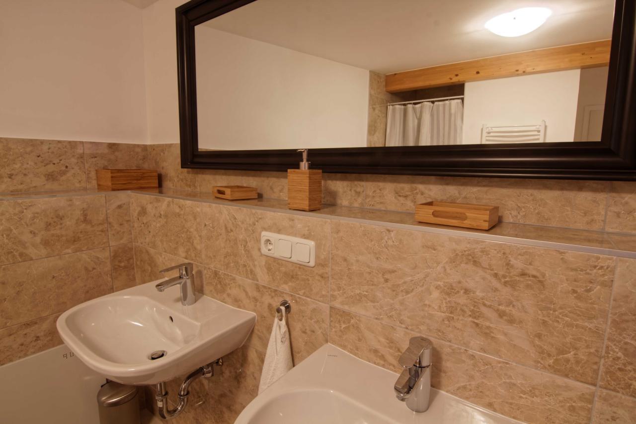 Appartement de vacances Franziska in der BergArt (2298601), Dölsach, Osttirol, Tyrol, Autriche, image 26