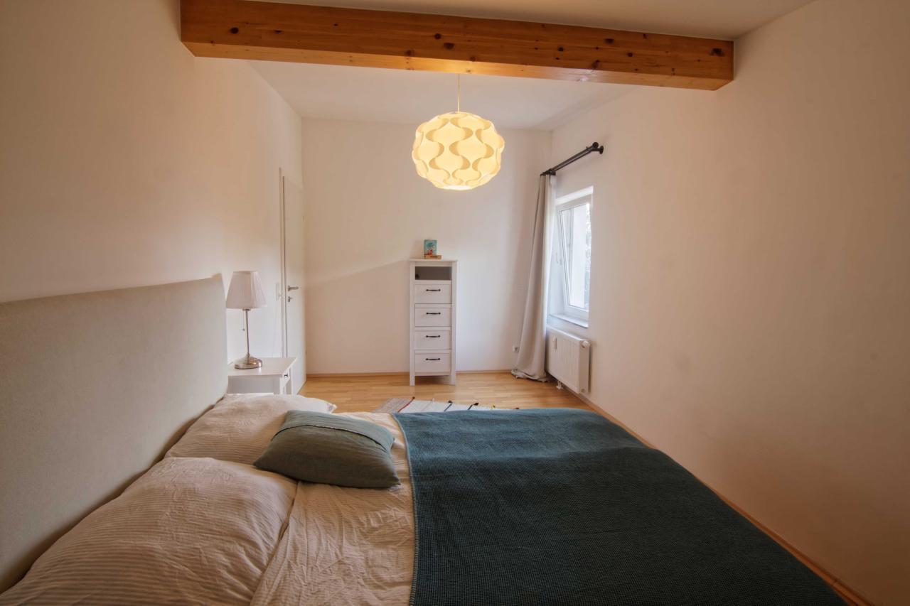 Appartement de vacances Franziska in der BergArt (2298601), Dölsach, Osttirol, Tyrol, Autriche, image 24