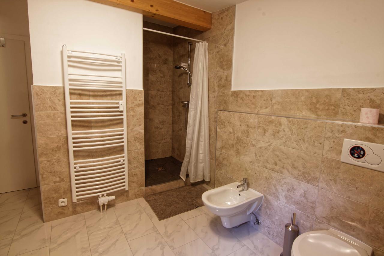 Appartement de vacances Franziska in der BergArt (2298601), Dölsach, Osttirol, Tyrol, Autriche, image 25