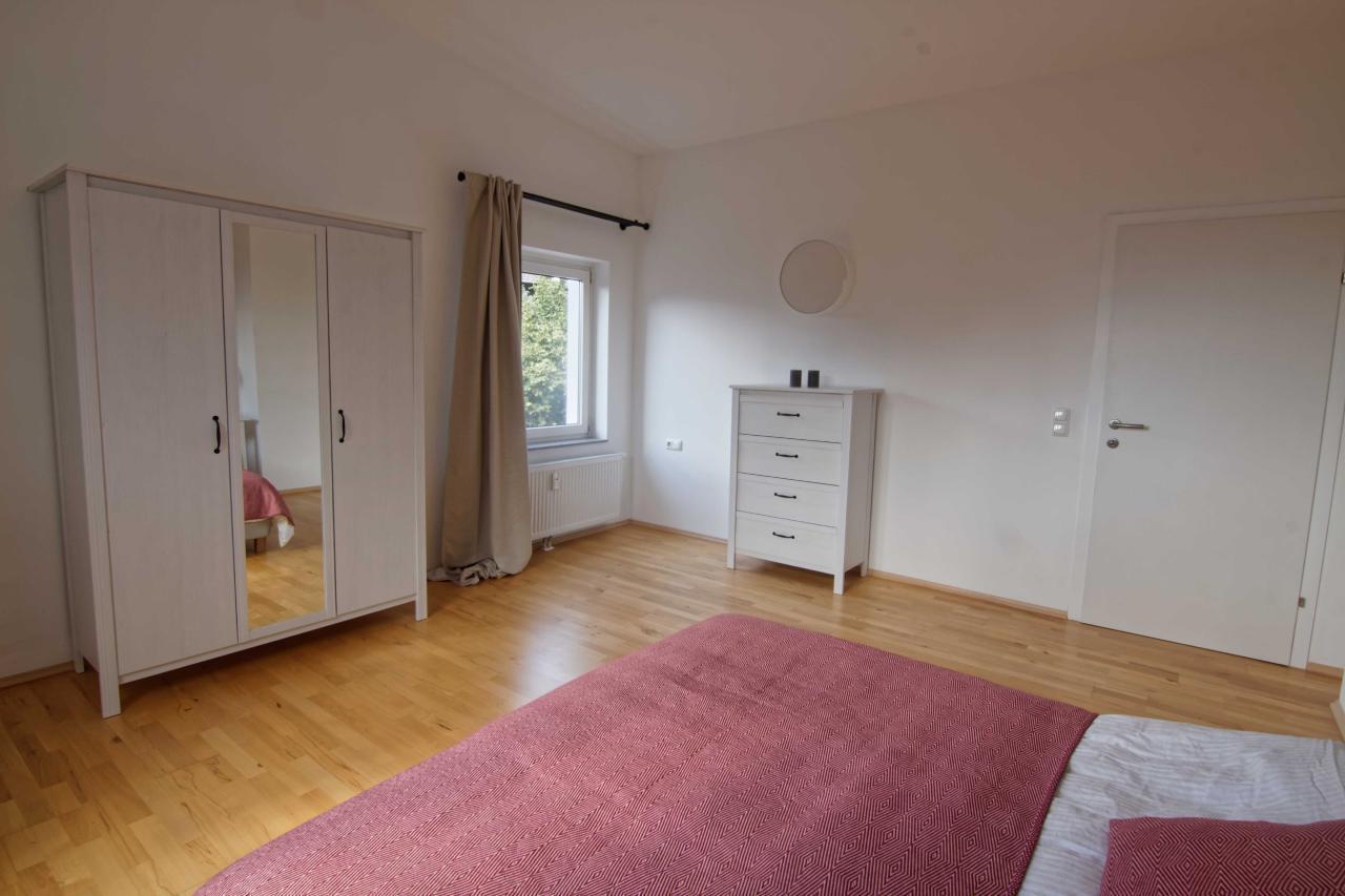 Appartement de vacances Franziska in der BergArt (2298601), Dölsach, Osttirol, Tyrol, Autriche, image 21