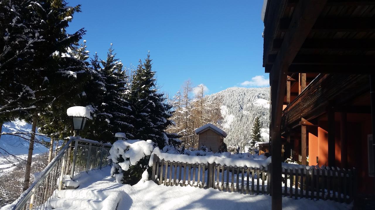 Appartement de vacances Franziska in der BergArt (2298601), Dölsach, Osttirol, Tyrol, Autriche, image 35