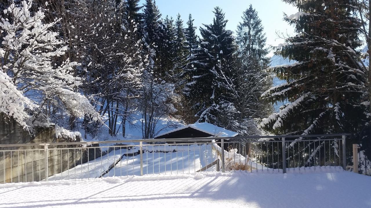 Appartement de vacances Franziska in der BergArt (2298601), Dölsach, Osttirol, Tyrol, Autriche, image 34