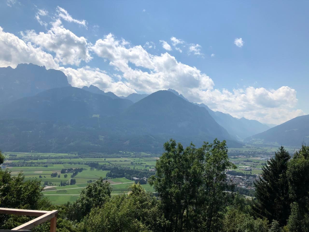 Maison de vacances Landhaus Osttirol (2299545), Dölsach, Osttirol, Tyrol, Autriche, image 47