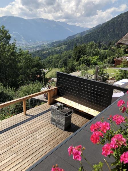 Maison de vacances Landhaus Osttirol (2299545), Dölsach, Osttirol, Tyrol, Autriche, image 30