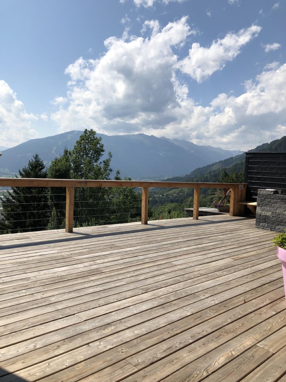 Maison de vacances Landhaus Osttirol (2299545), Dölsach, Osttirol, Tyrol, Autriche, image 32