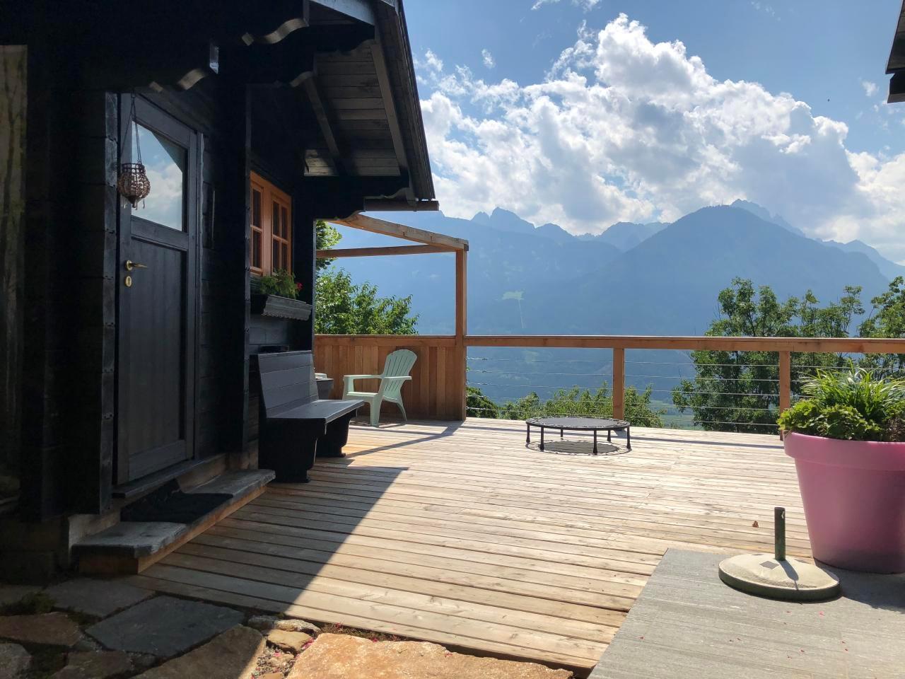 Maison de vacances Landhaus Osttirol (2299545), Dölsach, Osttirol, Tyrol, Autriche, image 38