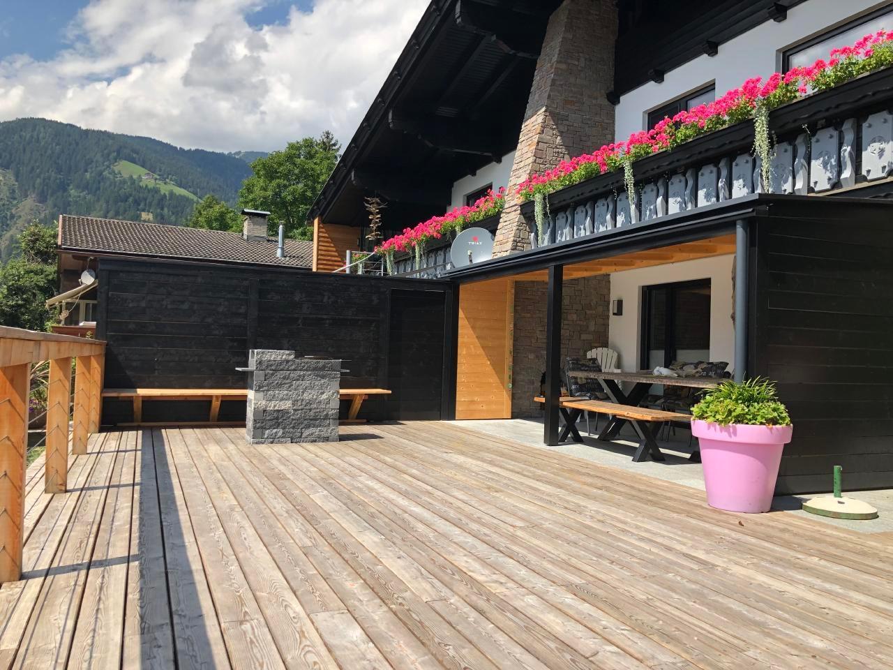 Maison de vacances Landhaus Osttirol (2299545), Dölsach, Osttirol, Tyrol, Autriche, image 37