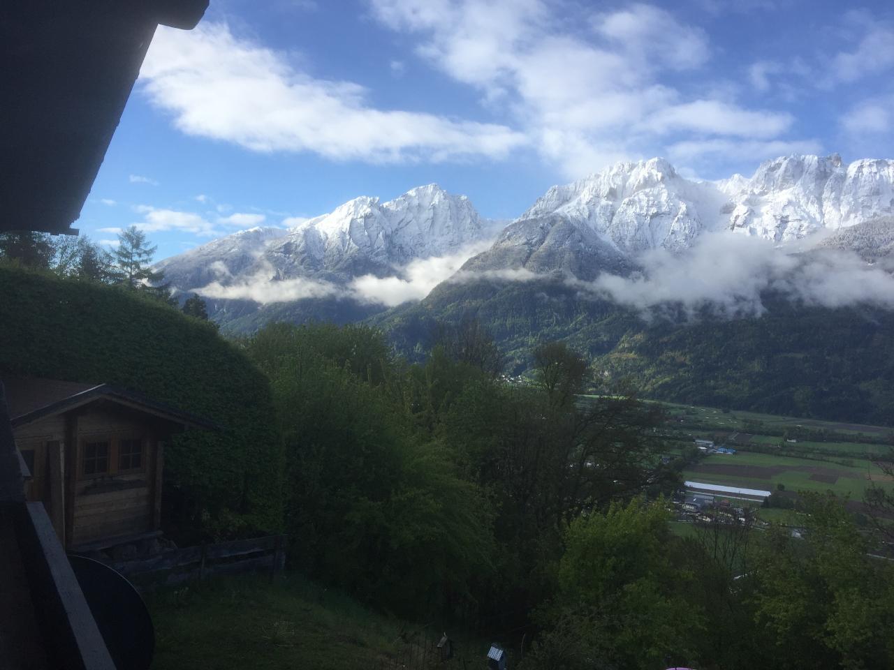 Maison de vacances Landhaus Osttirol (2299545), Dölsach, Osttirol, Tyrol, Autriche, image 33
