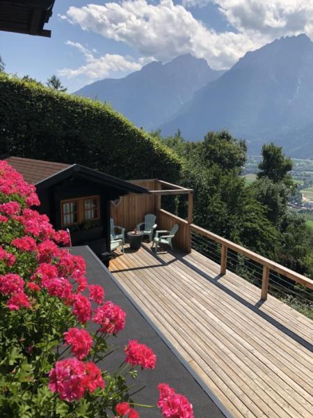 Maison de vacances Landhaus Osttirol (2299545), Dölsach, Osttirol, Tyrol, Autriche, image 26