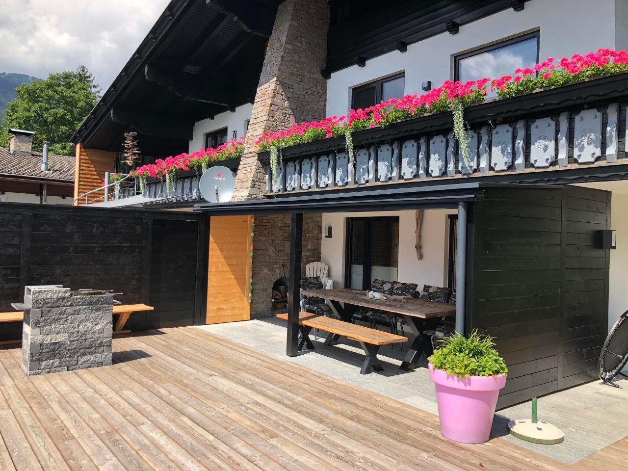 Maison de vacances Landhaus Osttirol (2299545), Dölsach, Osttirol, Tyrol, Autriche, image 36