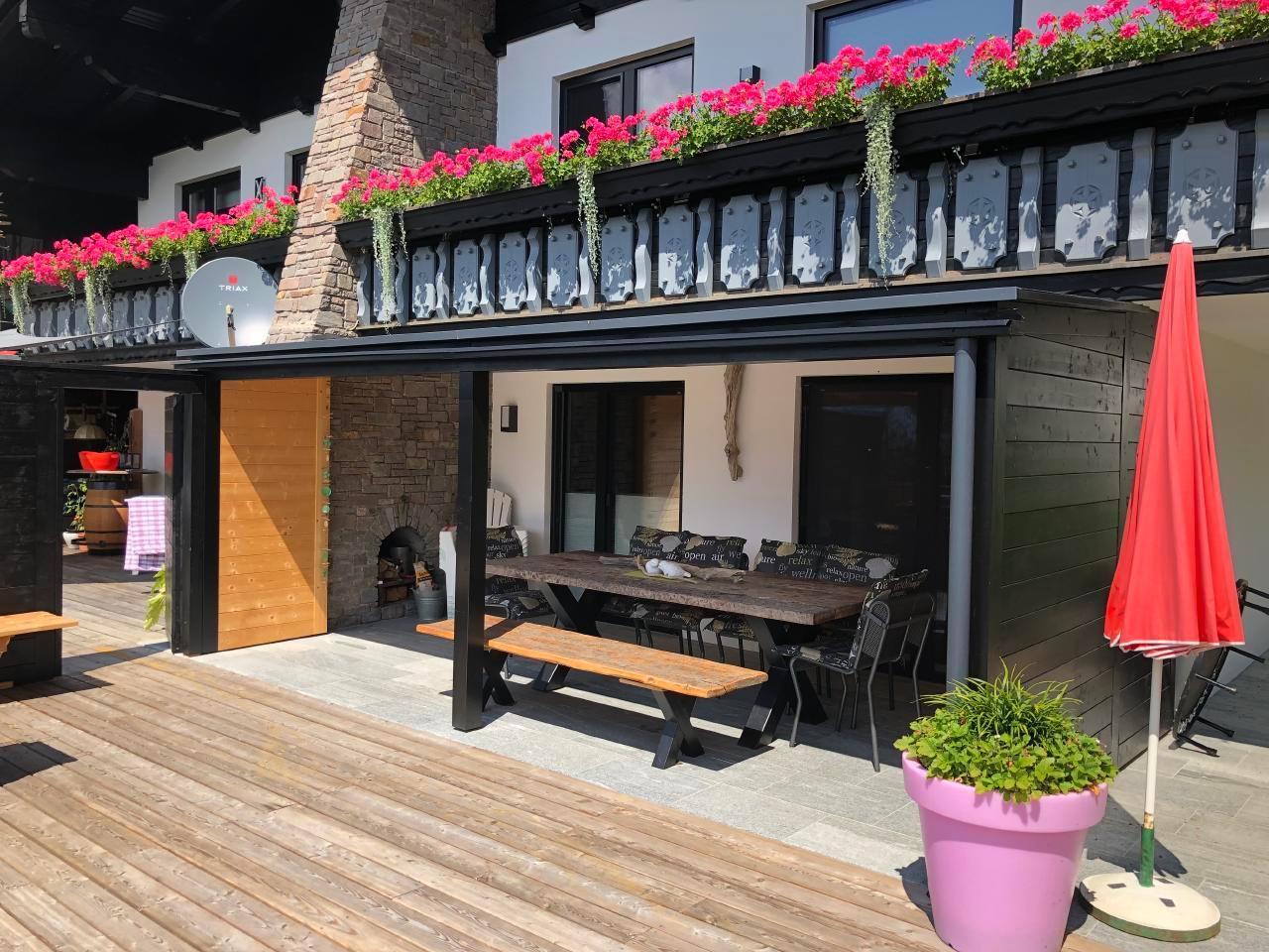Maison de vacances Landhaus Osttirol (2299545), Dölsach, Osttirol, Tyrol, Autriche, image 31