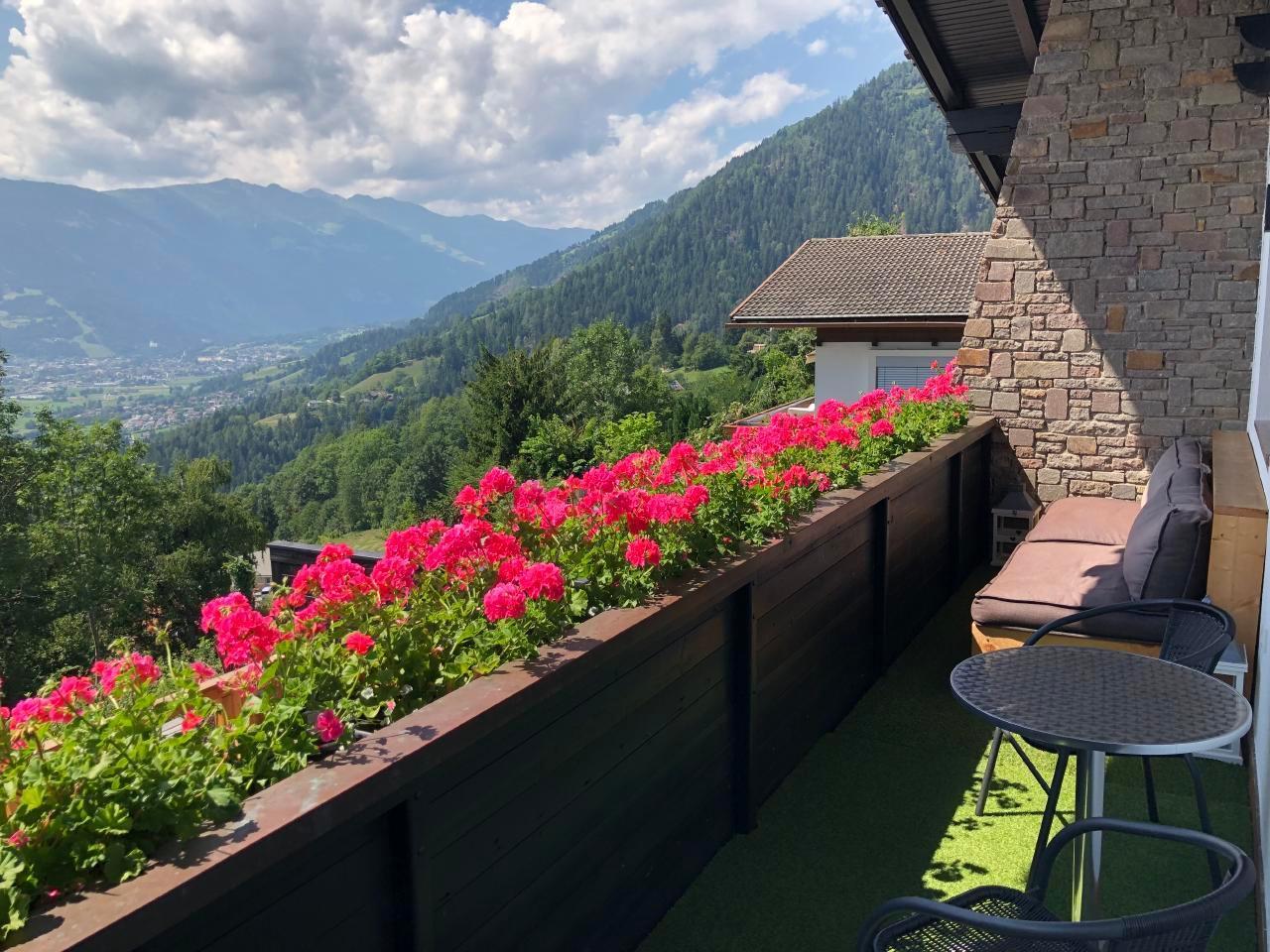 Maison de vacances Landhaus Osttirol (2299545), Dölsach, Osttirol, Tyrol, Autriche, image 40