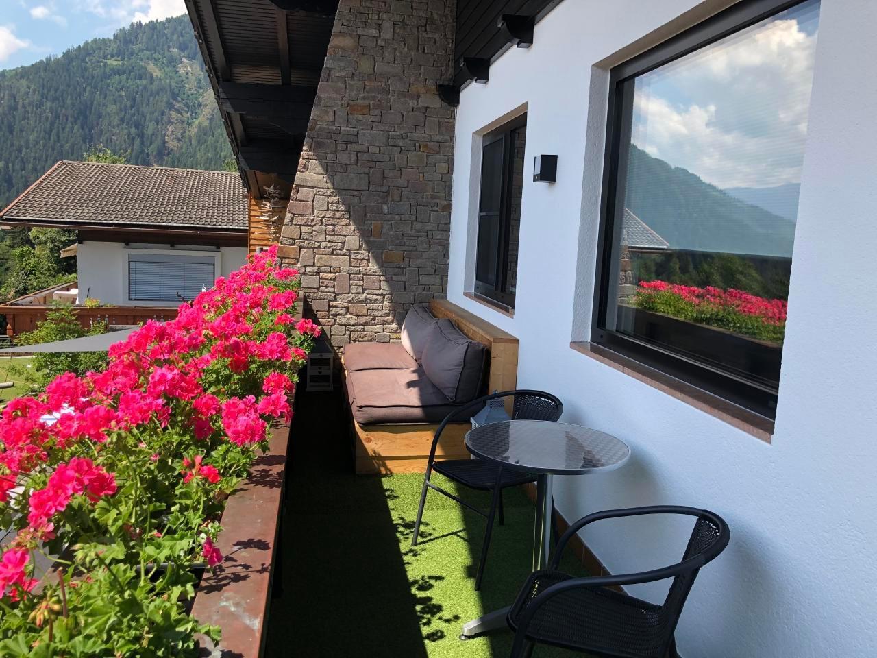 Maison de vacances Landhaus Osttirol (2299545), Dölsach, Osttirol, Tyrol, Autriche, image 41
