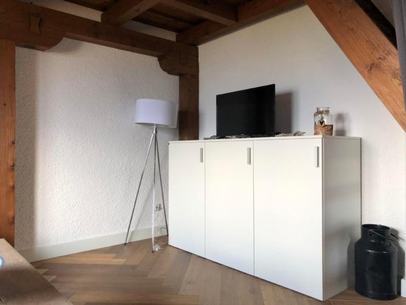 Maison de vacances Landhaus Osttirol (2299545), Dölsach, Osttirol, Tyrol, Autriche, image 4